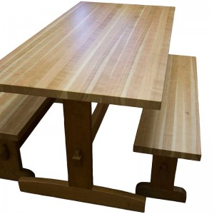 blog.mcclureblock_trestlecherry1-300x300 Trestle-Cherry-Dinning-Table