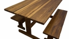 blog.mcclureblock_trestlewalnut-1400x1166-140x80 Butcher Block Furniture