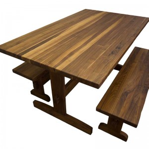 blog.mcclureblock_trestlewalnut-300x300 Trestle-Walnut-Dinning-Table