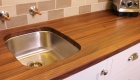 blog.mcclureblock_walnut-butcher-block-counter-top-sink-1400x840-140x80 Walnut Kitchen Counter Top