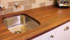blog.mcclureblock_walnut-butcher-block-counter-top-sink-1400x840-140x80 Walnut Kitchen Counter Top