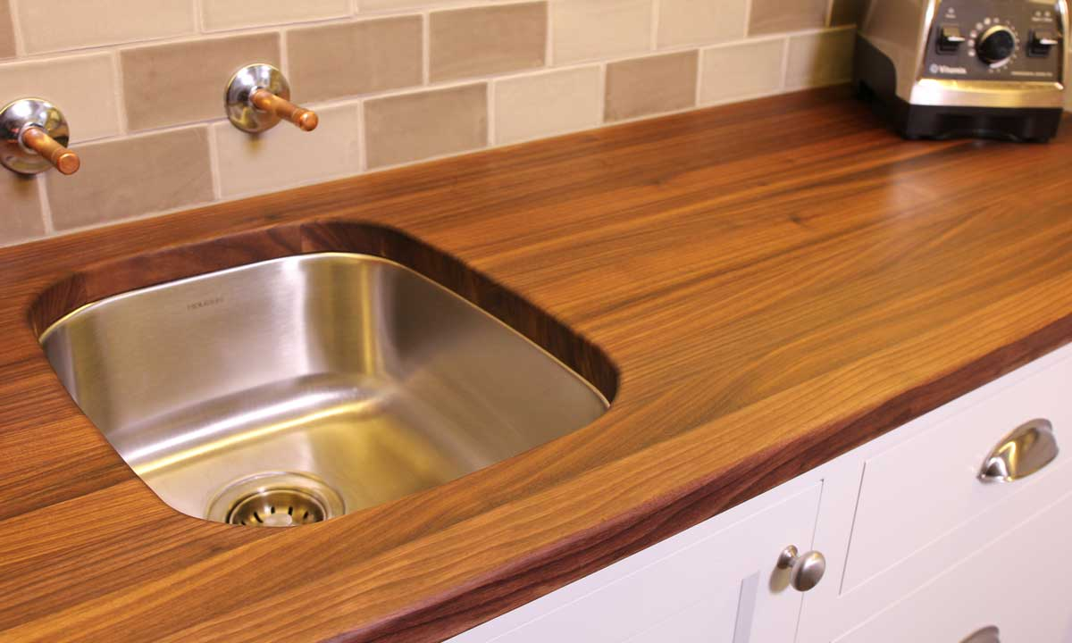blog.mcclureblock_walnut-butcher-block-counter-top-sink Home