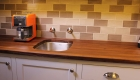 blog.mcclureblock_walnut-counter-top-with-sink-1-1400x840-140x80 Walnut Kitchen Counter Top