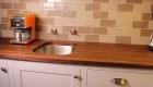 blog.mcclureblock_walnut-counter-top-with-sink-2-1400x840-140x80 Walnut Kitchen Counter Top