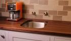 blog.mcclureblock_walnut-counter-top-with-sink-3-1400x840-140x80 Walnut Kitchen Counter Top