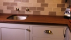 blog.mcclureblock_walnut-counter-top-with-sink-4-1400x840-140x80 Walnut Kitchen Counter Top