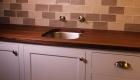 blog.mcclureblock_walnut-counter-top-with-sink-5-1400x840-140x80 Walnut Kitchen Counter Top