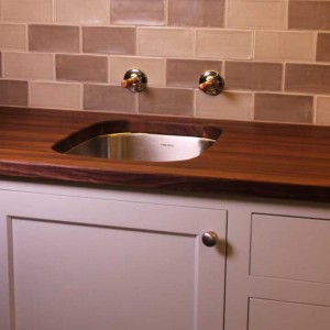 blog.mcclureblock_walnut-counter-top-with-sink-5-300x300 Walnut-Counter-Top-With-sink-5