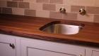 blog.mcclureblock_walnut-counter-top-with-sink-7-1400x840-140x80 Walnut Kitchen Counter Top
