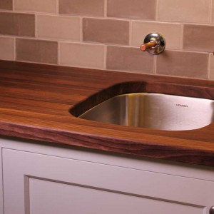 blog.mcclureblock_walnut-counter-top-with-sink-7-300x300 Walnut-Counter-Top-With-sink-7