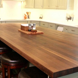blog.mcclureblock_walnut-island_butcher-block-2-300x300 Walnut-Island_Butcher-Block-2