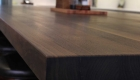 blog.mcclureblock_walnut-island_butcher-block-5-1400x840-140x80 Black Walnut Kitchen Island