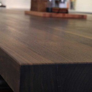 blog.mcclureblock_walnut-island_butcher-block-5-300x300 Walnut-Island_Butcher-Block-5