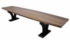 blog.mcclureblock_walnutconftable-1400x933-140x80 Butcher Block Furniture