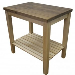 blog.mcclureblock_walnutedgemaplecart-e1452581083557-300x300 Walnut-Edge-Grain-Butcher-Block-Maple-Cart