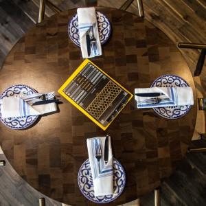 commercial-hardwood-furniture-2-300x300 commercial-hardwood-furniture-2