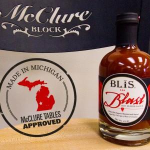 blog.mcclureblock_bliss-founders-300x300 Blis-Founders