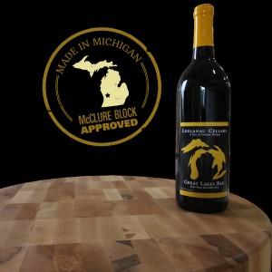 blog.mcclureblock_leelenaucellars-300x300 McClure Approved - Made in Michigan