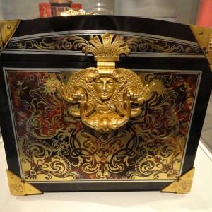 blog.mcclureblock_casket_charles_boulle_18th_century-300x300 casket_Charles_Boulle_18th_century