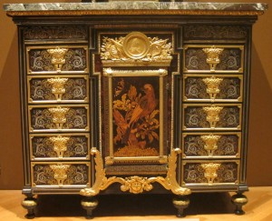 blog.mcclureblock_commode_louis_xiv-300x243 A Brief History of Furniture: Part II