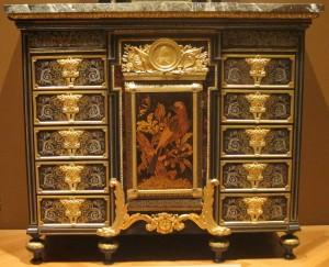 blog.mcclureblock_commode_louis_xiv-300x243 A Brief History of Furniture: Part II