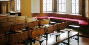 blog.mcclureblock_italian_classroom_engraved_chair_backs-300x153 A Brief History of Furniture: Part II