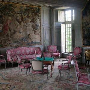 blog.mcclureblock_louis_xv_chateau_de_talcy_interieur_03-300x300 Louis_XV_Chateau_de_Talcy_interieur_03