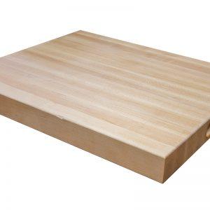 blog.mcclureblock_12x15x1-5mapleweb-300x300 Maple Cutting Board
