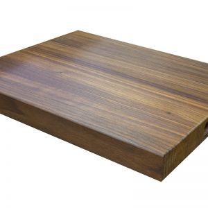 blog.mcclureblock_12x15x1-5walnutweb-300x300 Walnut Cutting Board
