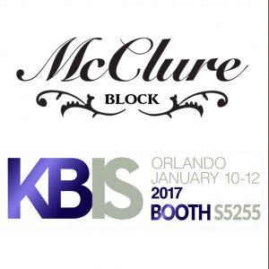 blog.mcclureblock_kbis2017blocksq-300x300 McClure Block at KBIS 2017