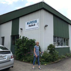 IMG_0418-300x300 Kundig_factory