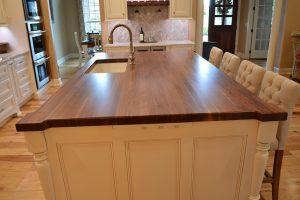 blog.mcclureblock_walnut_island_2-300x200 McClure Tables Premium Hardwood Wood Fusion