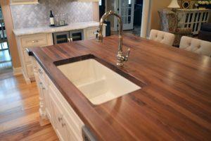 blog.mcclureblock_walnut_island_3-300x200 McClure Tables Premium Hardwood Wood Fusion