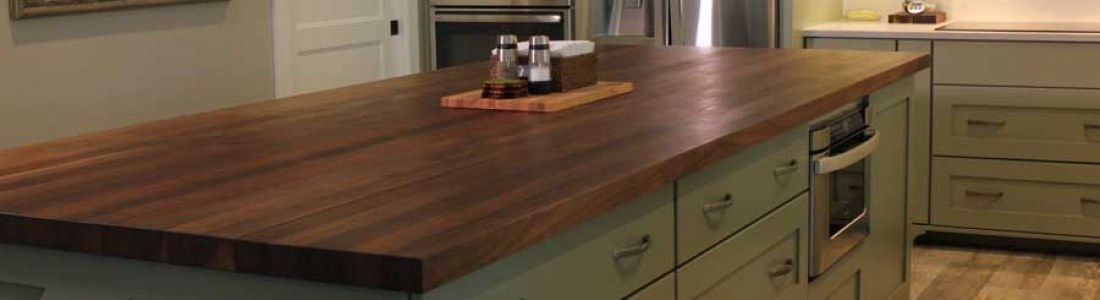 5 Misconceptions About Butcher Block Countertops - McClure Block ...