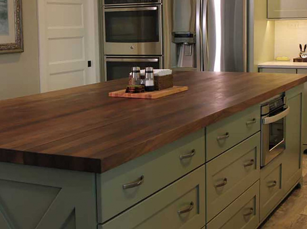 Home - McClure Block Butcher Block and Hardwood KItchen Counter Tops and Hardwood Kitchen ...