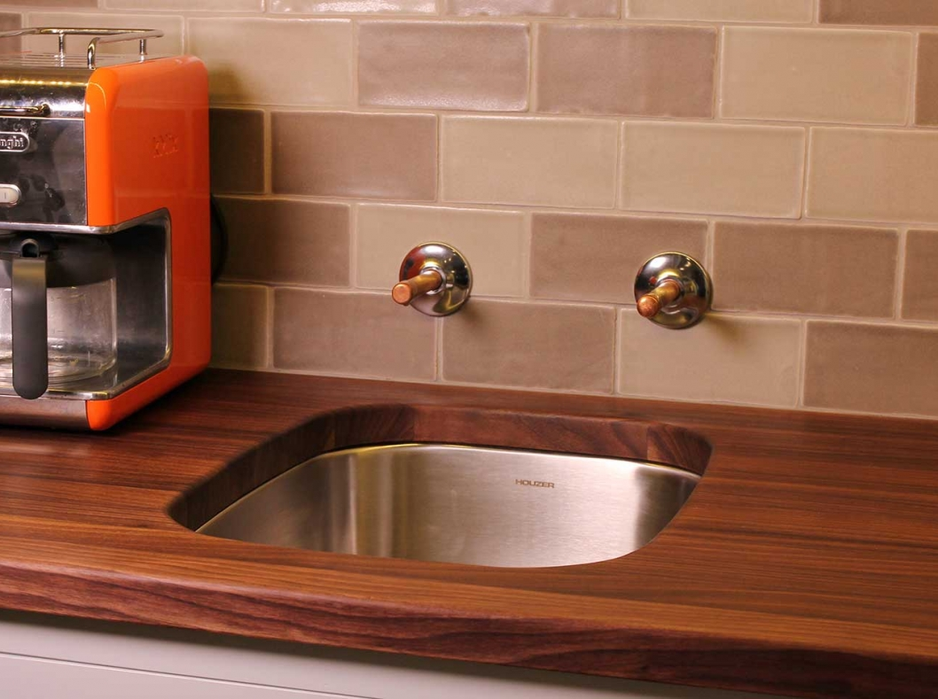 Walnut-Solid-Wood-Counter-Top-With-Sink-mkd2y7h1skifm5n6ezfhkjtuhzfdqej6j450e4iiqa Home