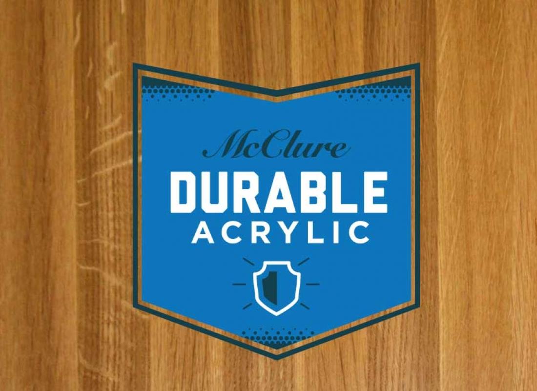 blog.mcclureblock_durable-acrylic-butcher-block-finish-pbvi14dji77daiypze7ux77t8bichpo57gxqmilruy Butcher-Block-Catalog-03