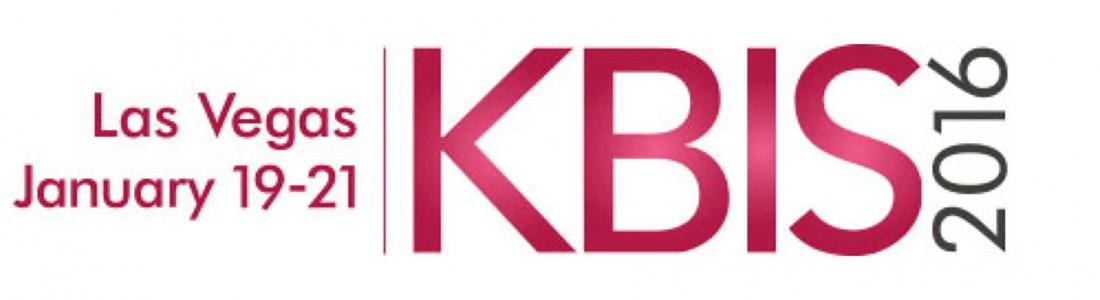 KBIS 2016:  McCLure Block At Las Vegas Kitchen Bath Industry Show