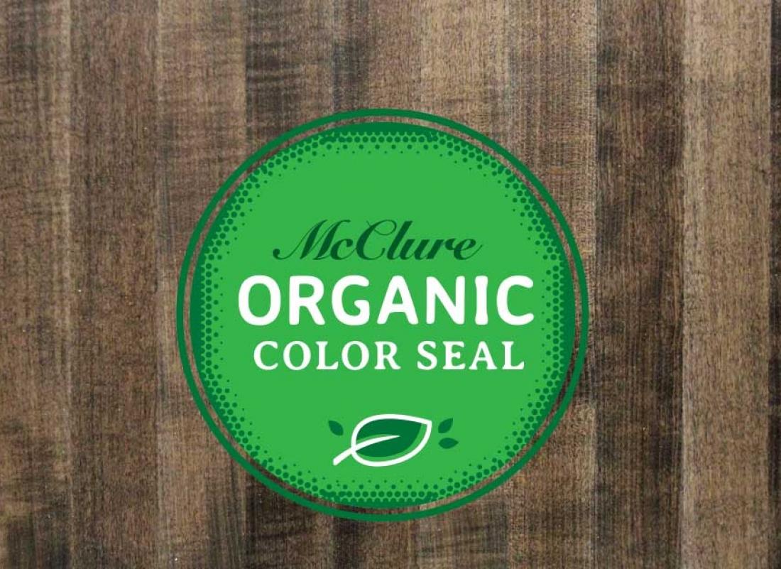 blog.mcclureblock_organic-color_seal-butcher-block-finish-pbvht01qgq36zsrceduvvqzghhj6zufmfa1qdgn7m2 Butcher-Block-Catalog-03