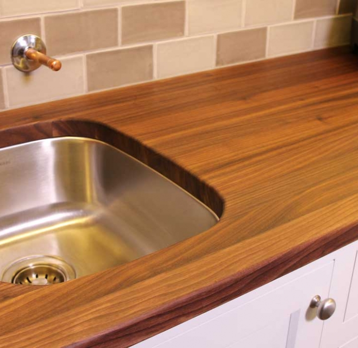 blog.mcclureblock_walnut-butcher-block-counter-top-sink-mkpcckea8ky17leu96fuf0sttbkoczik8em7v4ctaw Products
