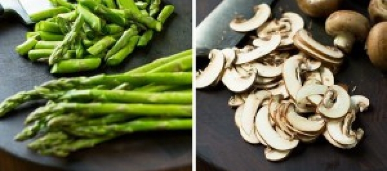 Wood Vs. Plastic Cutting Boards: The Great Culinary Debate